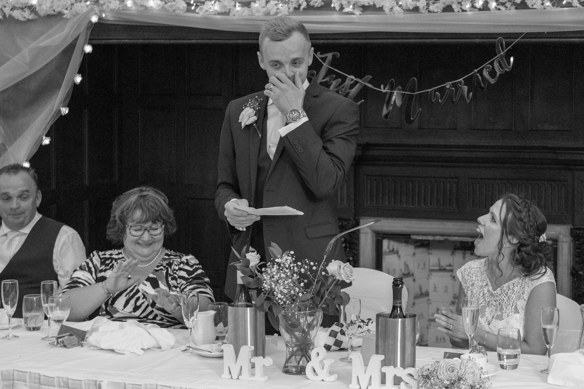Woldingham School Wedding - Robin Ball Photography - Kate and Lee-049.jpg