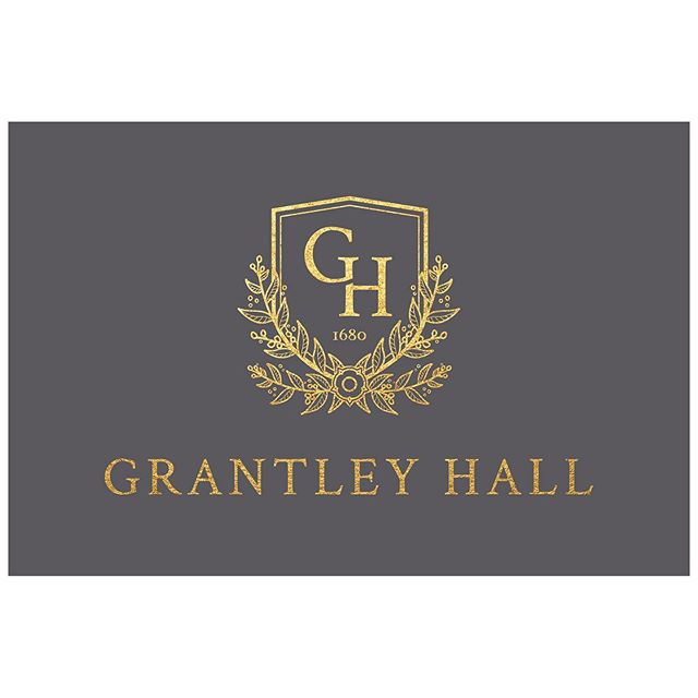 Delighted to have been selected as a preferred supplier at @grantleyhall_  for our natural, relaxed, documentary style wedding photography! We are looking forward to seeing everyone at the Wedding Open Evening at the hotel on Thursday 10th October 6:30pm-9pm. We love a Yorkshire wedding and Grantley Hall is the dream location! 💫
