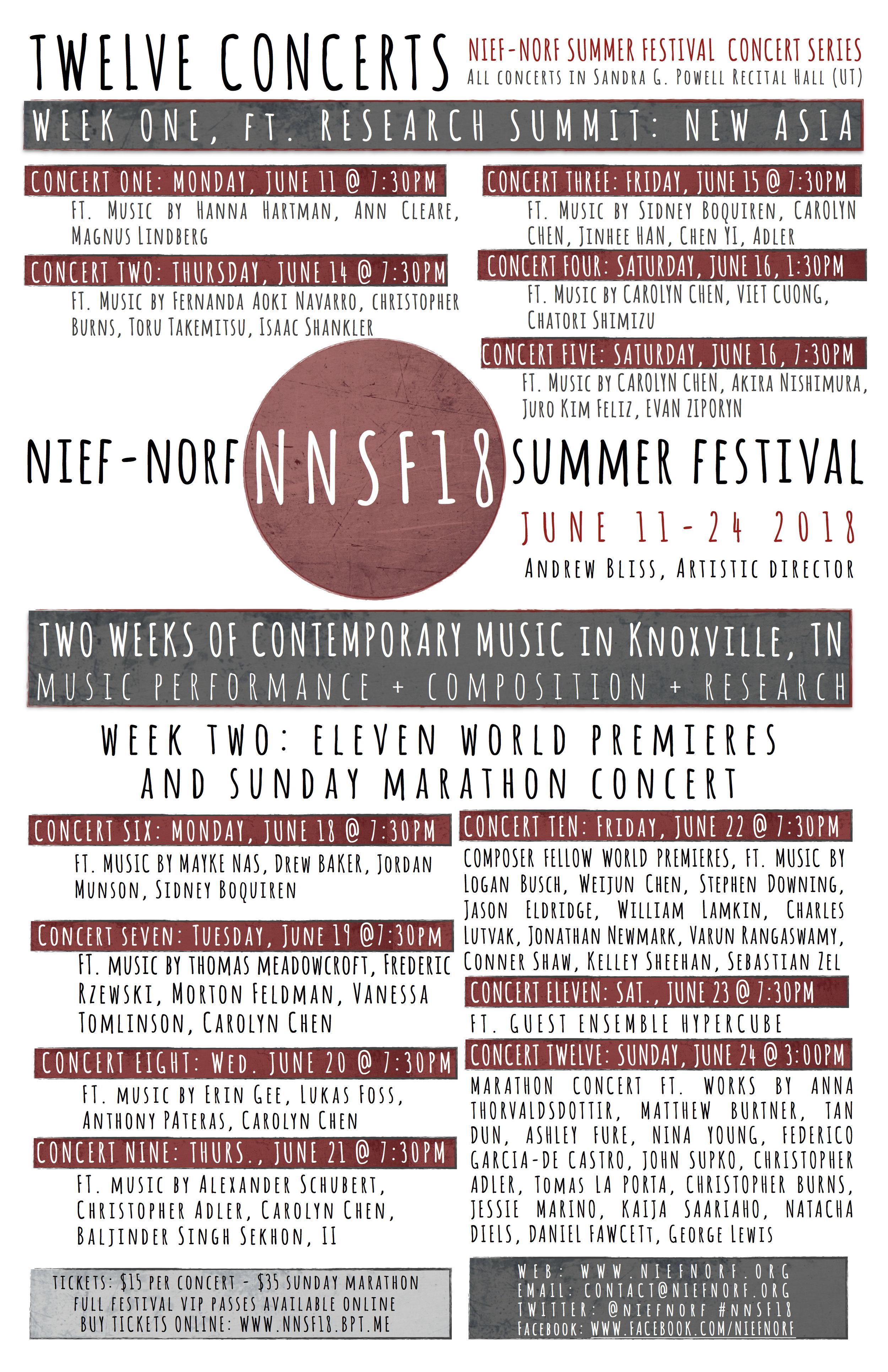 nnSF18 Full Poster.jpg
