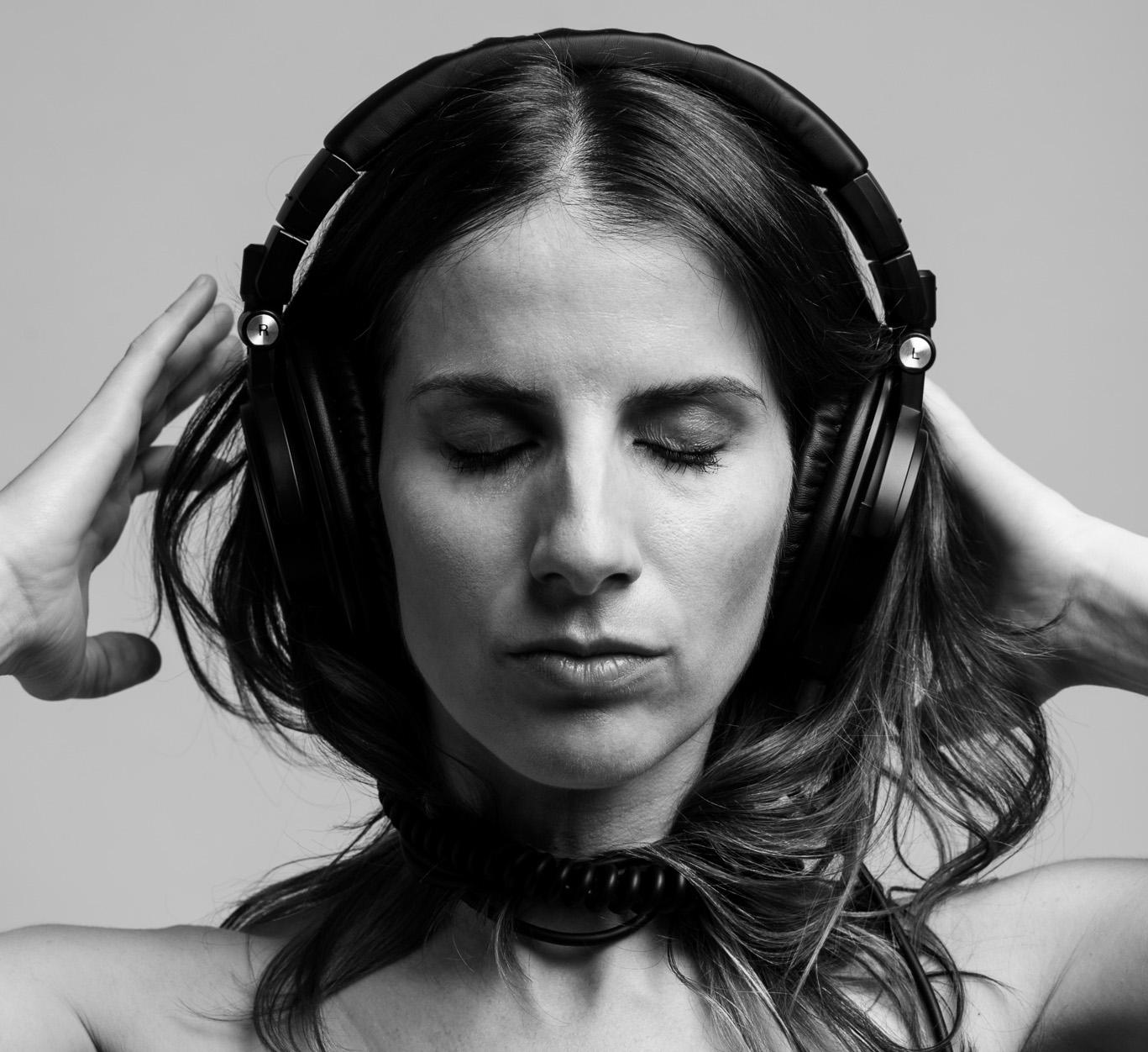 Erin_headphones_website.jpg