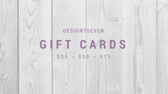 DESIGN7SEVEN GIFT CARD IMAGE.png
