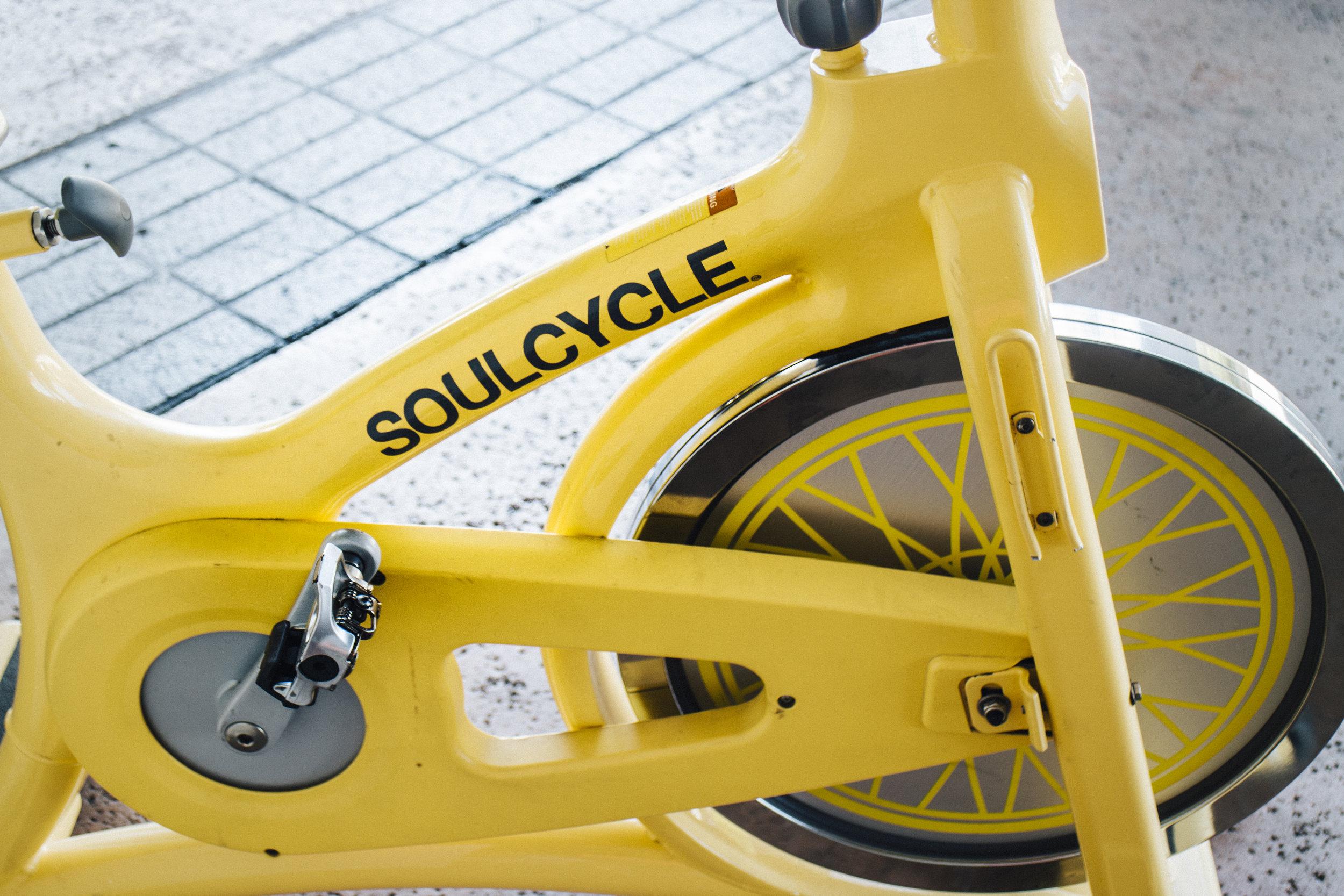 02SoulcCycle.jpg
