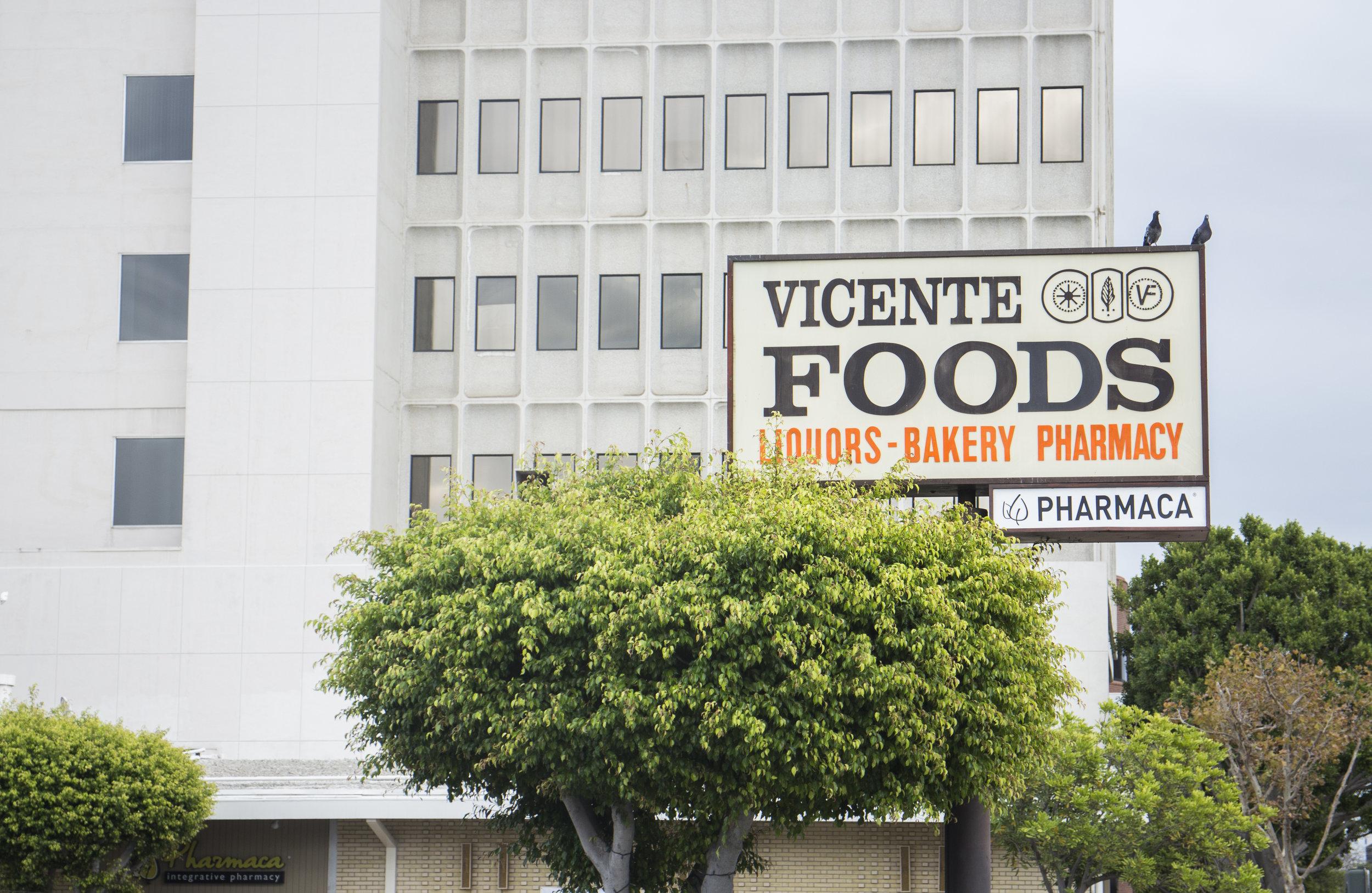 VicenteFoods.jpg