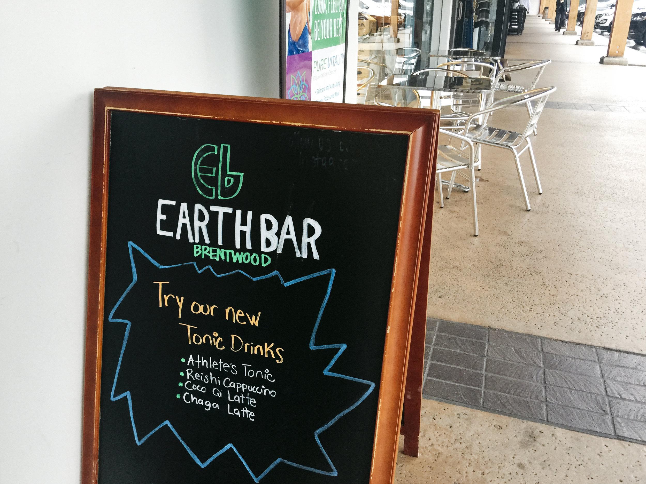 EarthbarSanVicente.jpg