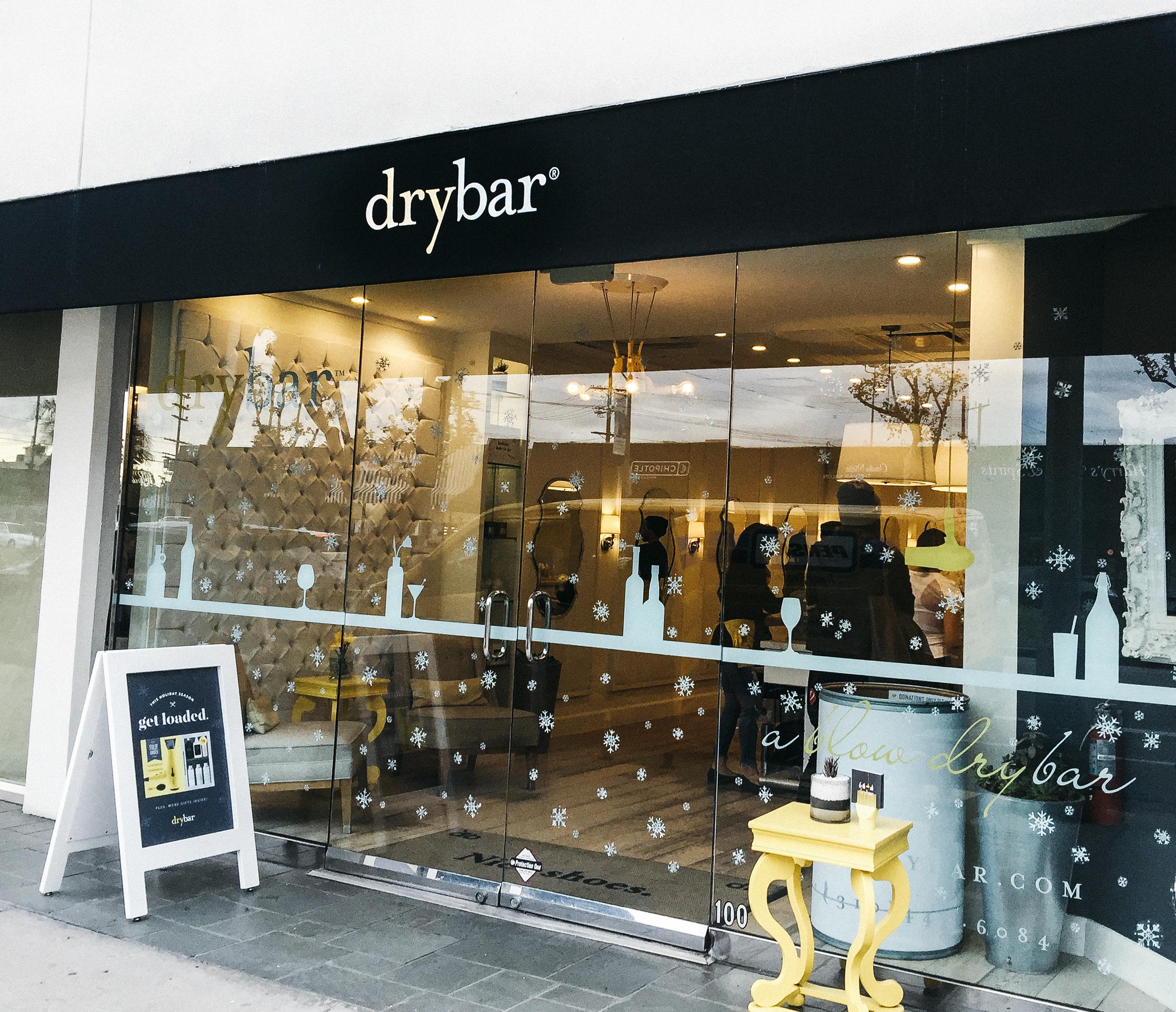 DryBarSanVicente.jpg