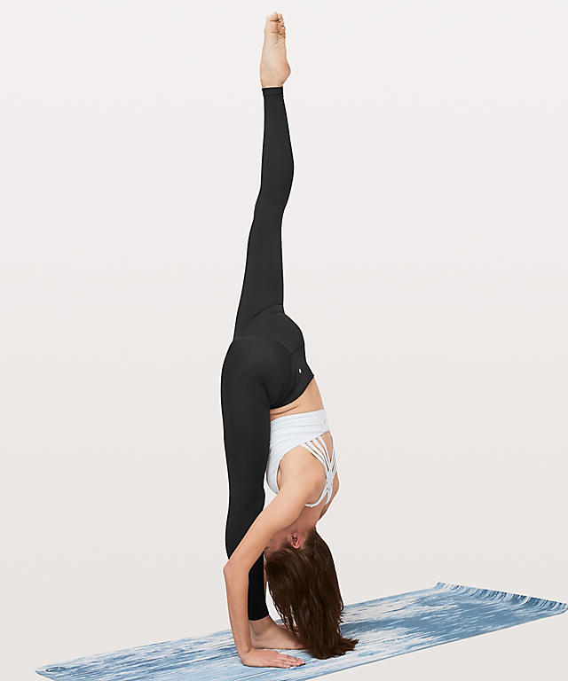 yogaLST.jpg