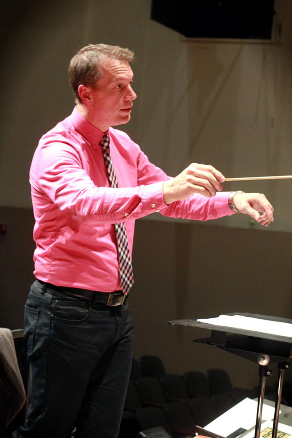 Conductor 14 edit.jpg