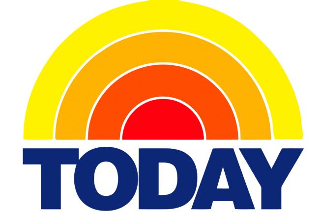 logo_todayshow.png