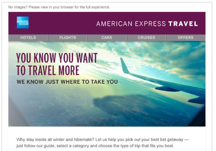 AMEX travel 7 _ FIXED1.jpg