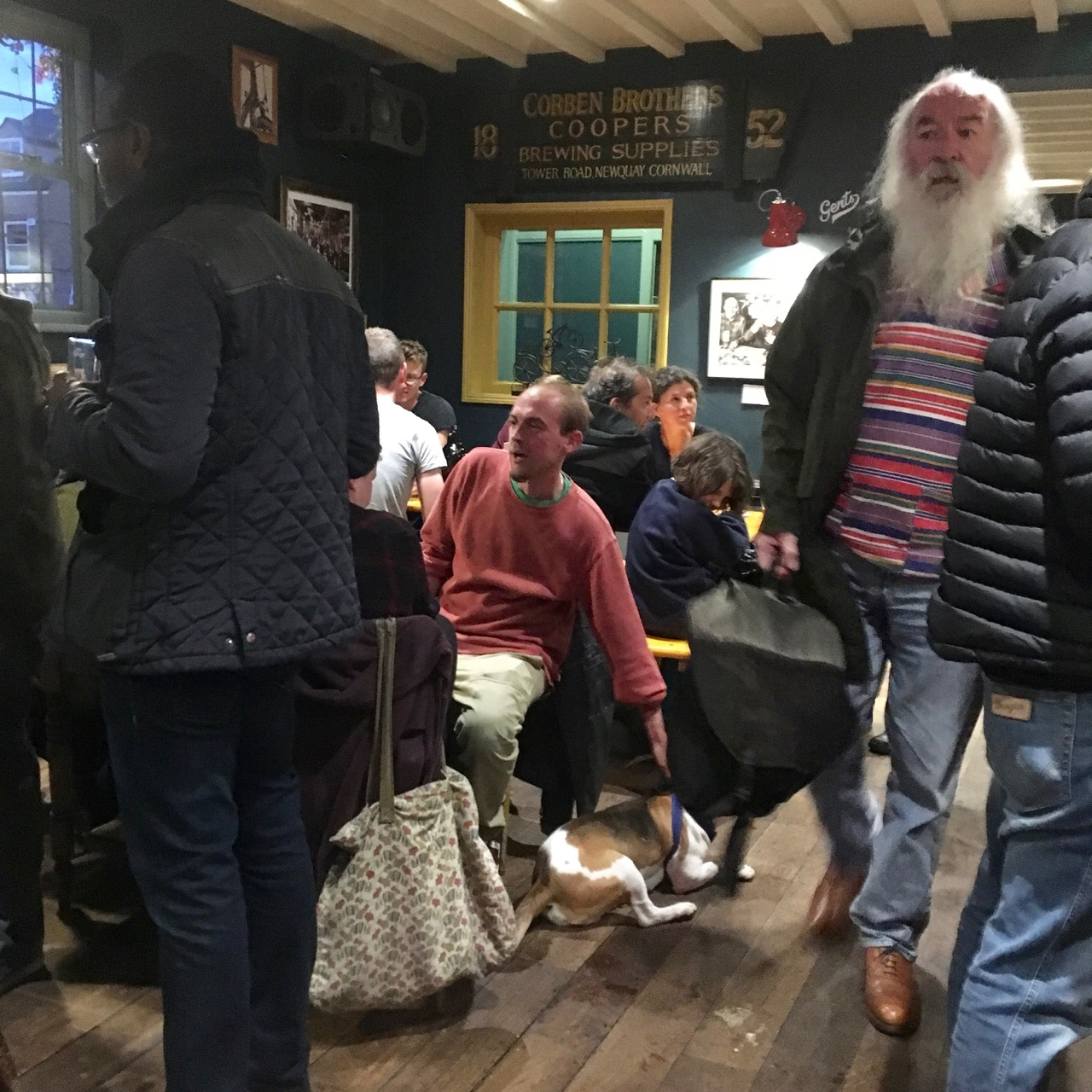 inside the pub.jpg