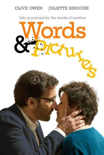 Words-and-Pictures.jpg