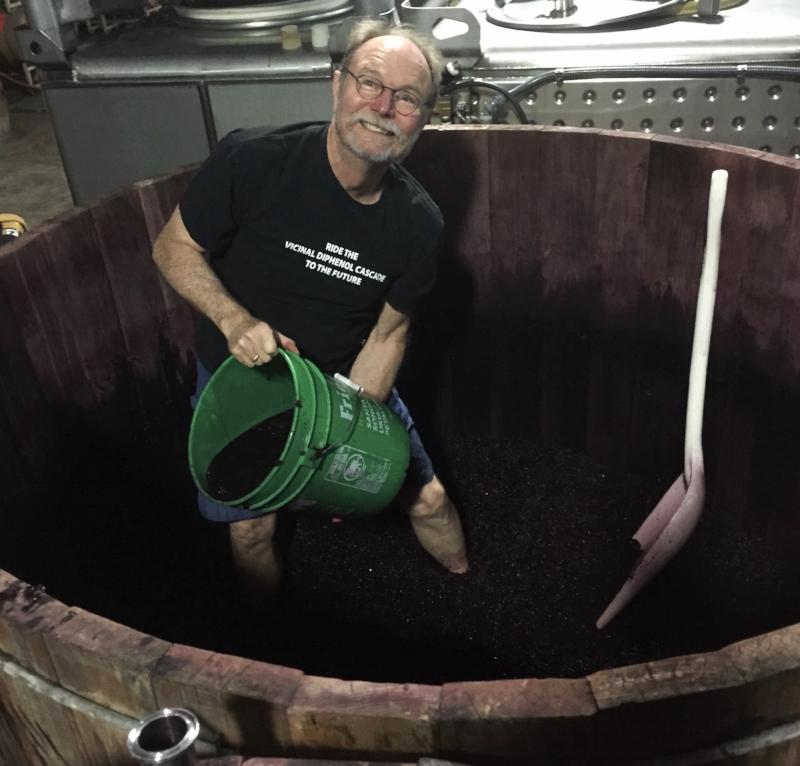 Joel Peterson fermenter.jpg