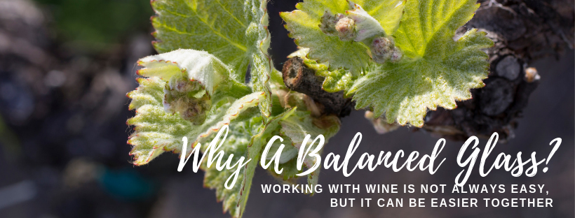 #abalancedglass #wellness #wine #alcohol #rebeccahopkins #balance
