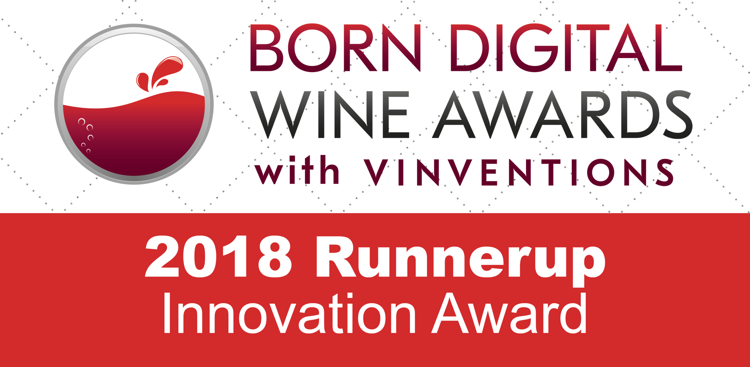 #abalancedglass #rebeccahopkins #borndigitalwine #wellness #alcohol #innovation