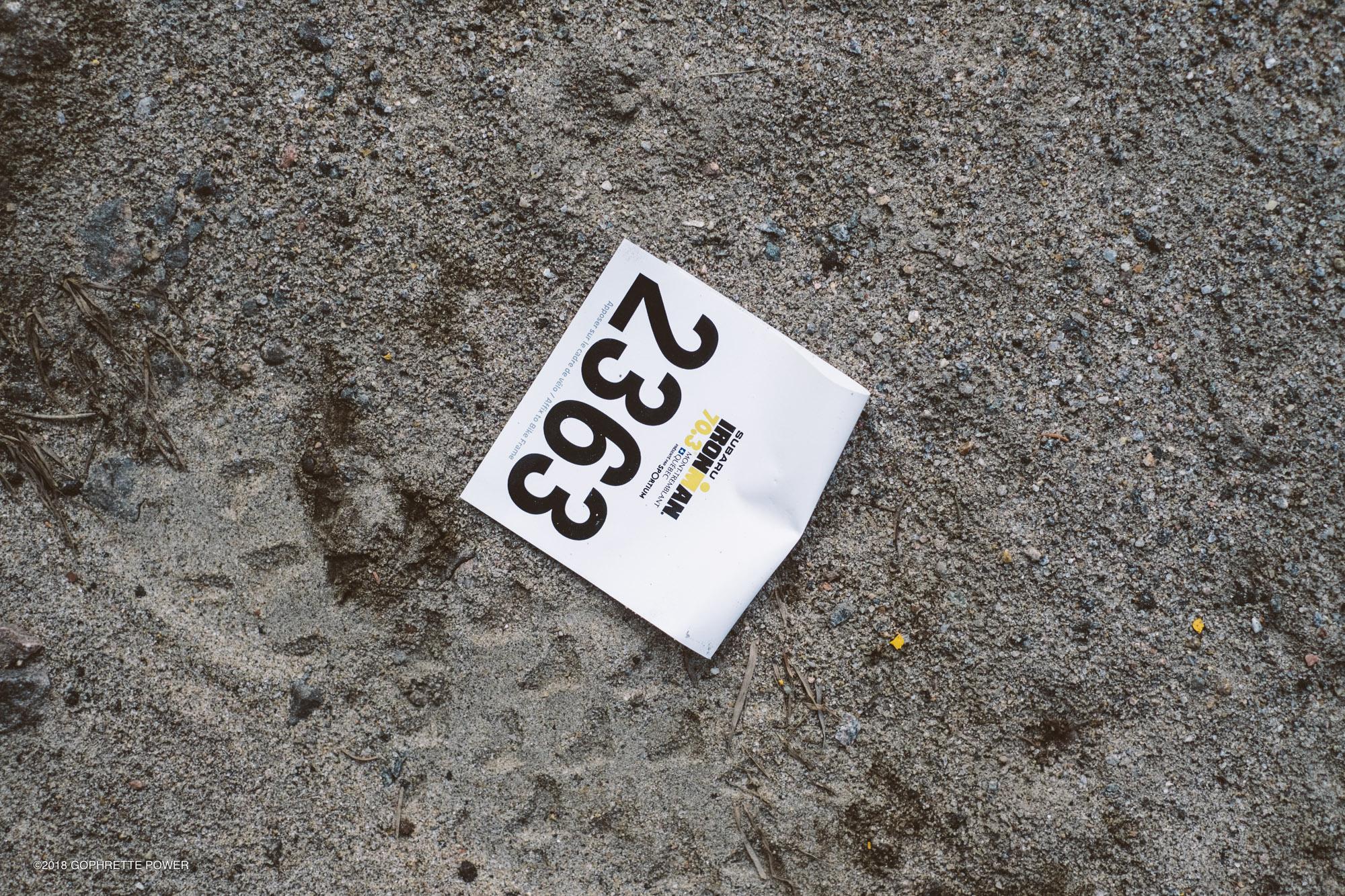 24062018-GOPH0536.jpg