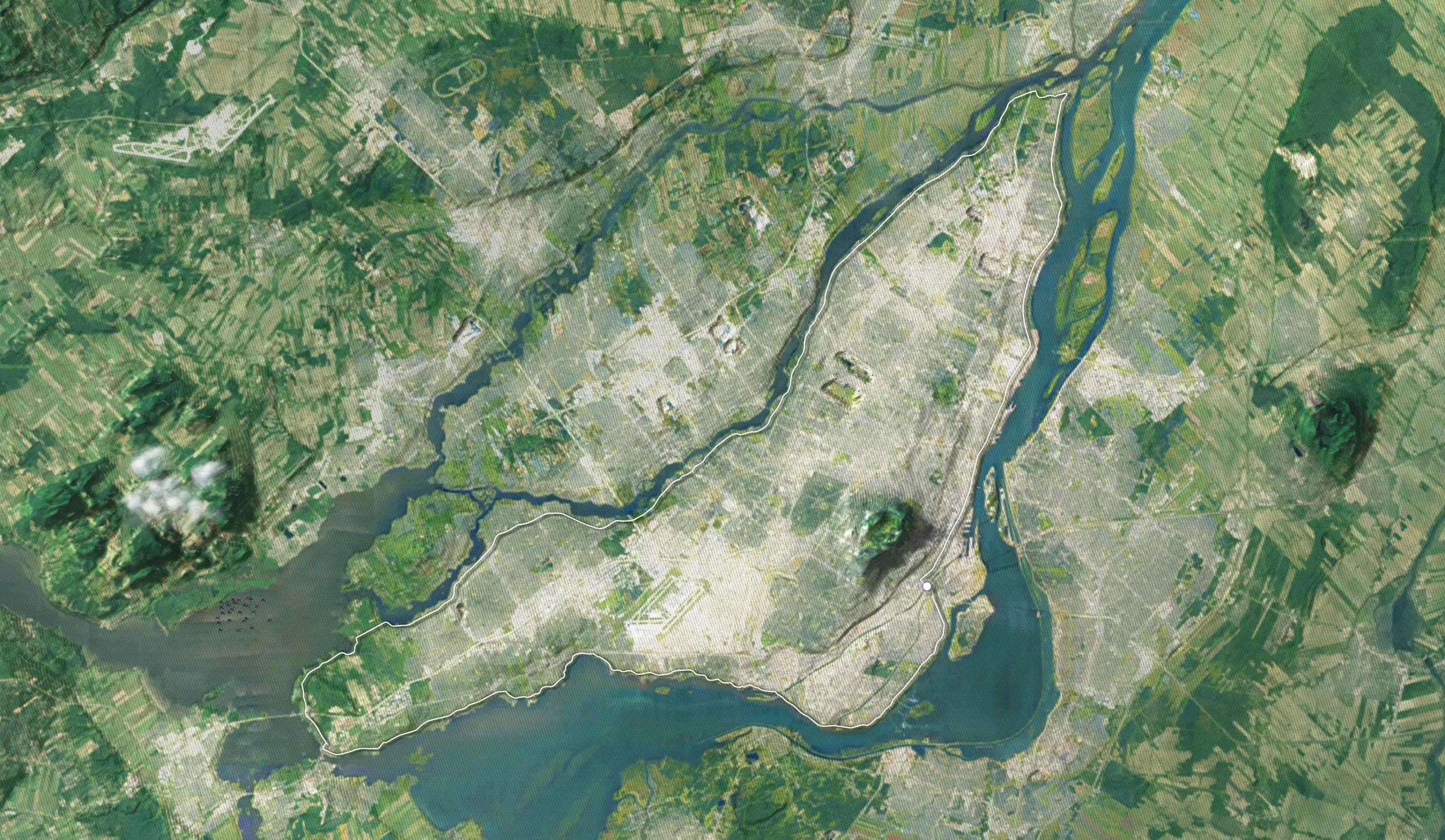 my_3d_map_3.jpg