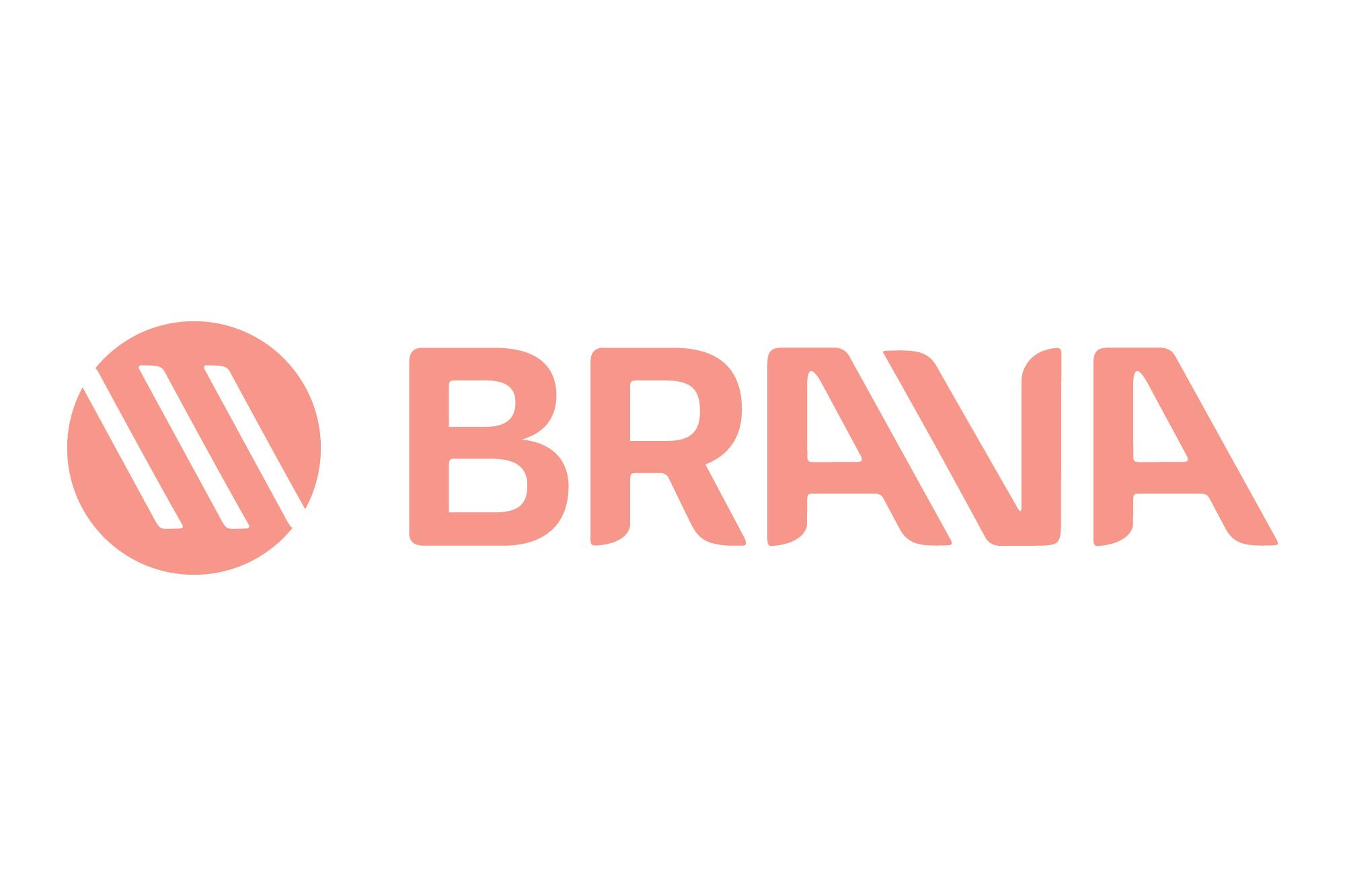 Brava_Logo.jpg
