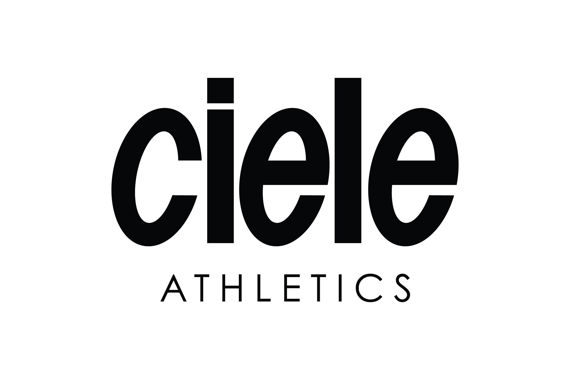 Ciele_Logo.jpg