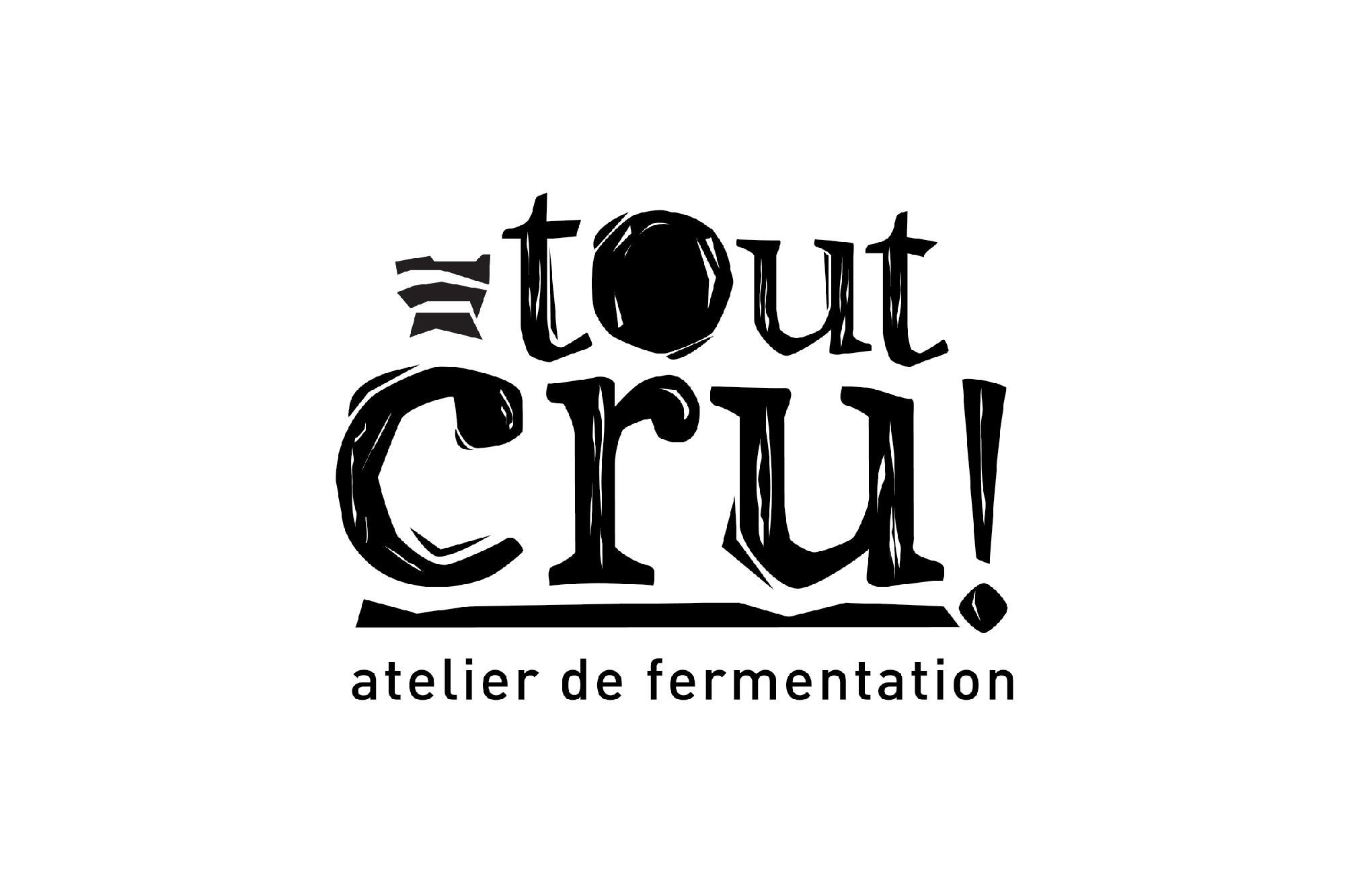 ToutCru_Logo.jpg