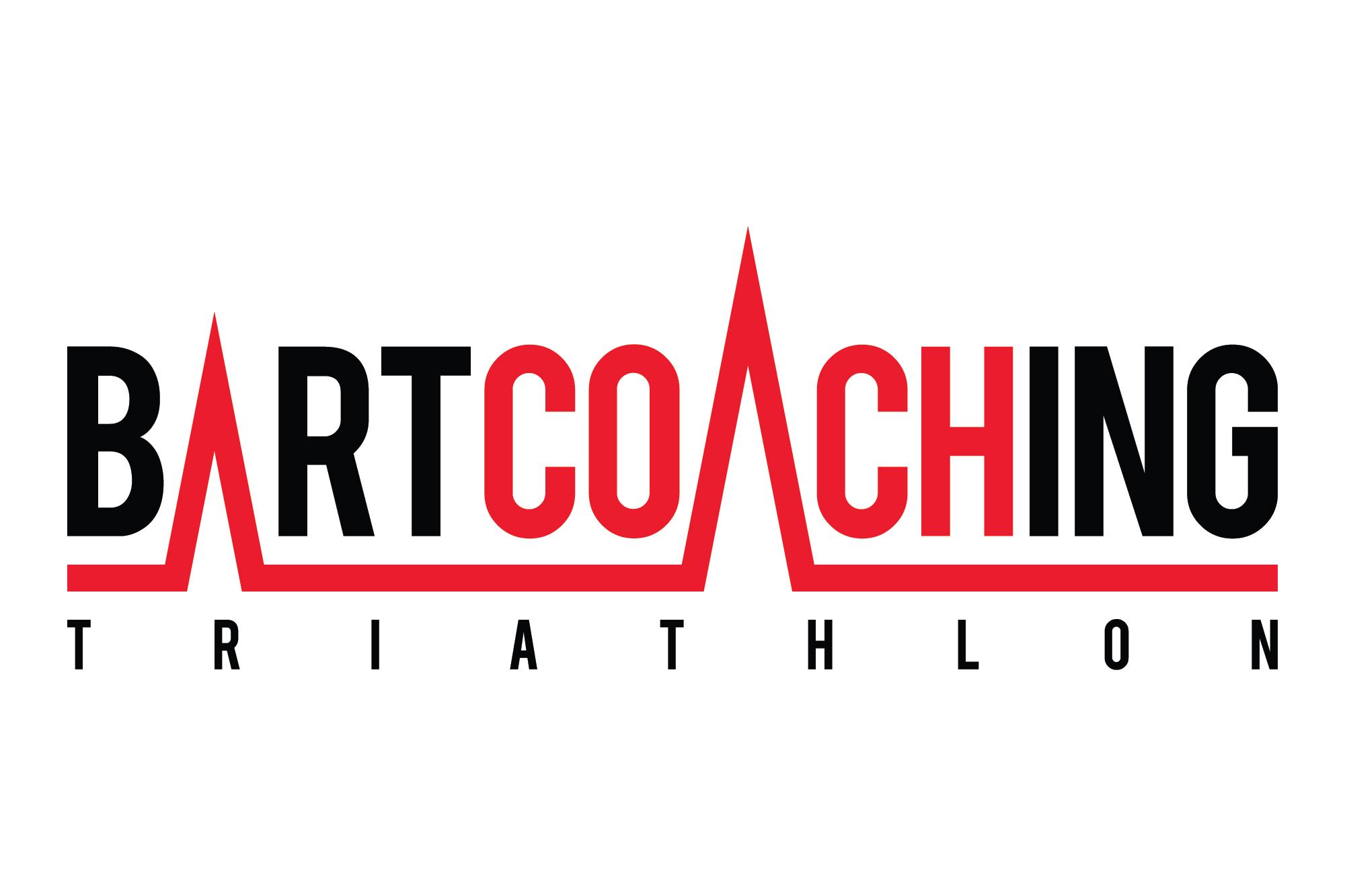 BartCoaching_Logo.jpg