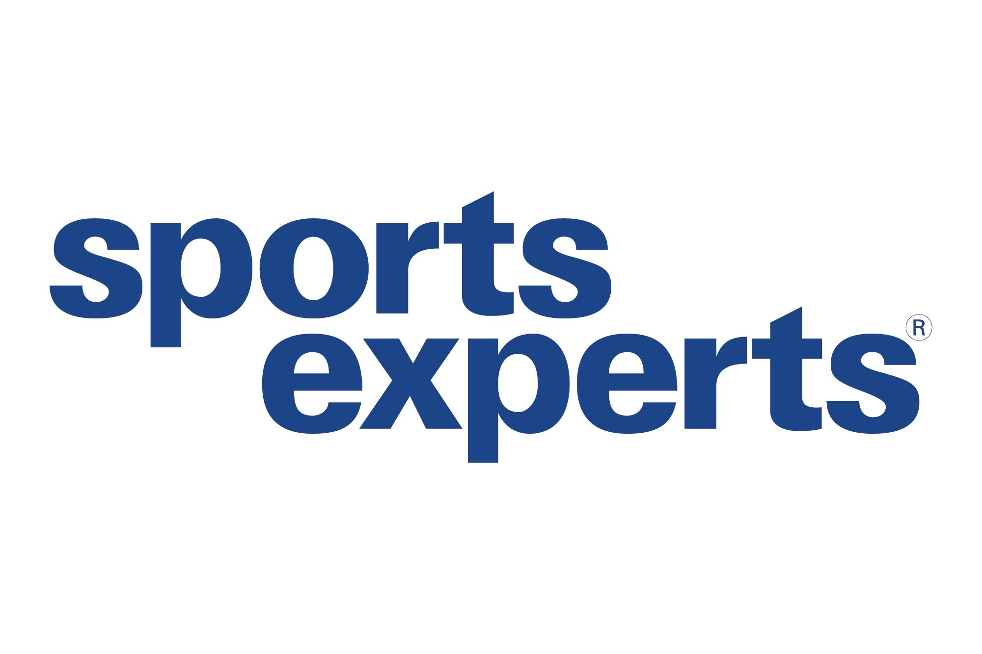 SportsExperts_Logo.jpg