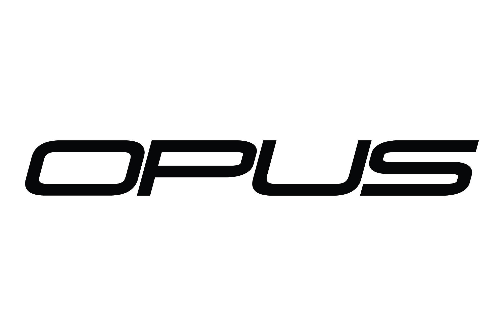 OPUS_Logo.jpg