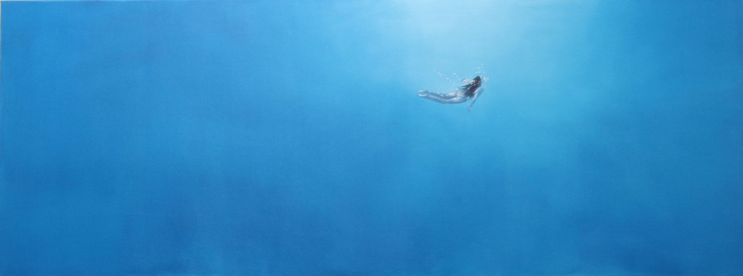 blue silence baja 2017.jpg