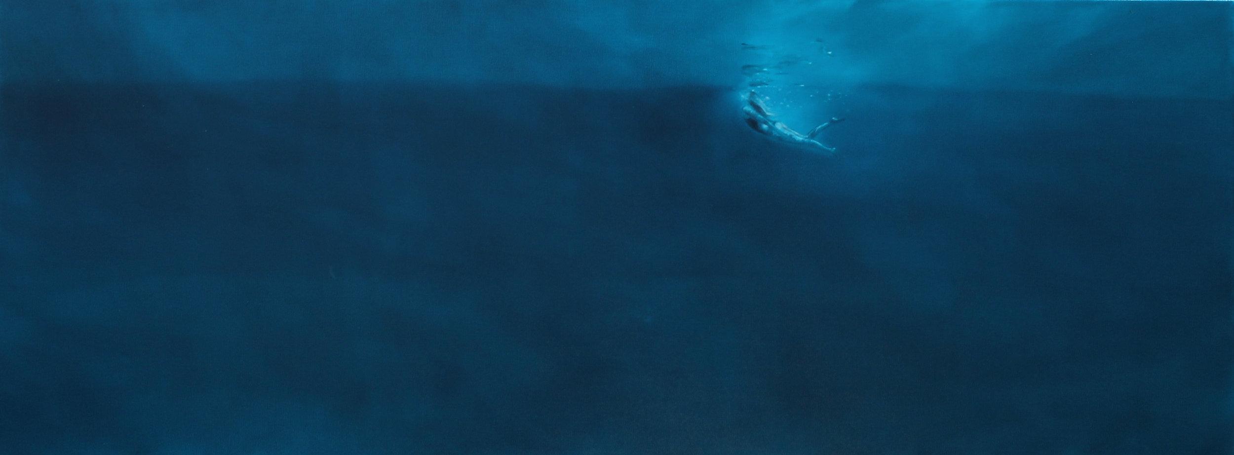 OCEANO 2 BAJA 2017.jpg