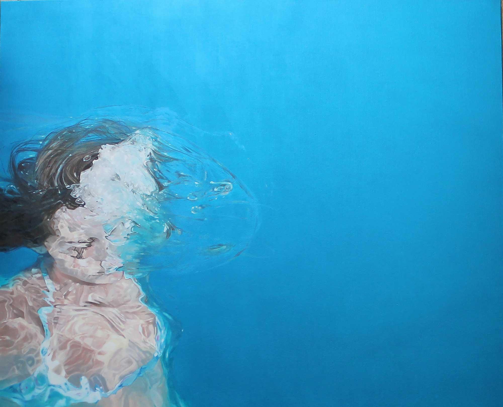 superficie-azul-baja.jpg