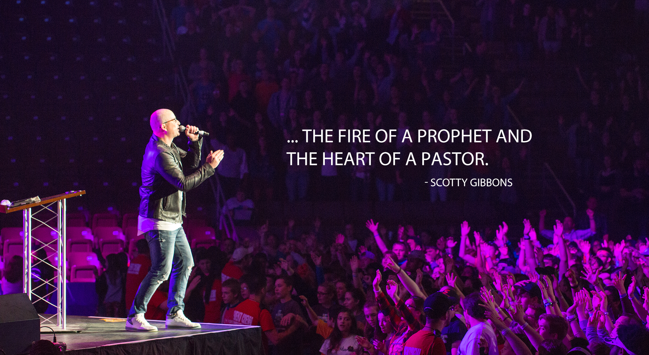 Fire of a Prophet.jpg