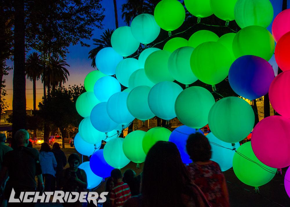 Reseda Rising Artwalk 6_4_16 (7 of 55).jpg