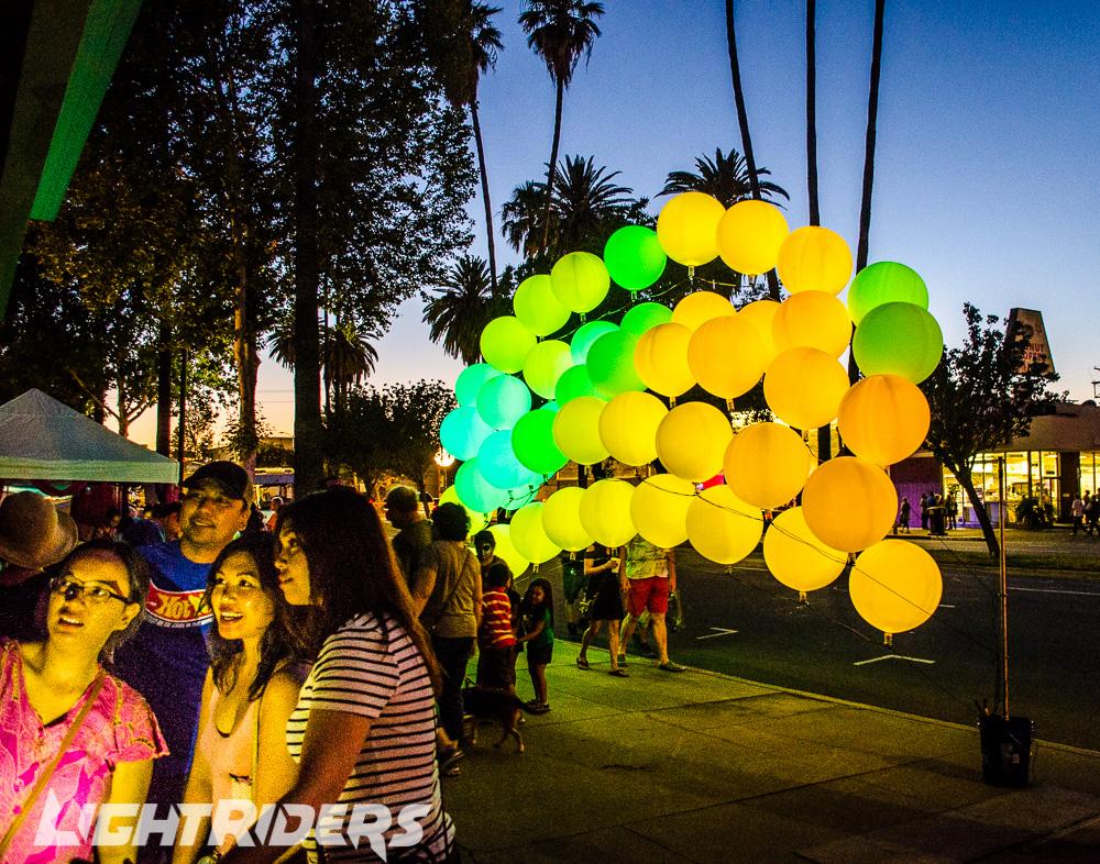 Reseda Rising Artwalk 6_4_16 (6 of 55).jpg