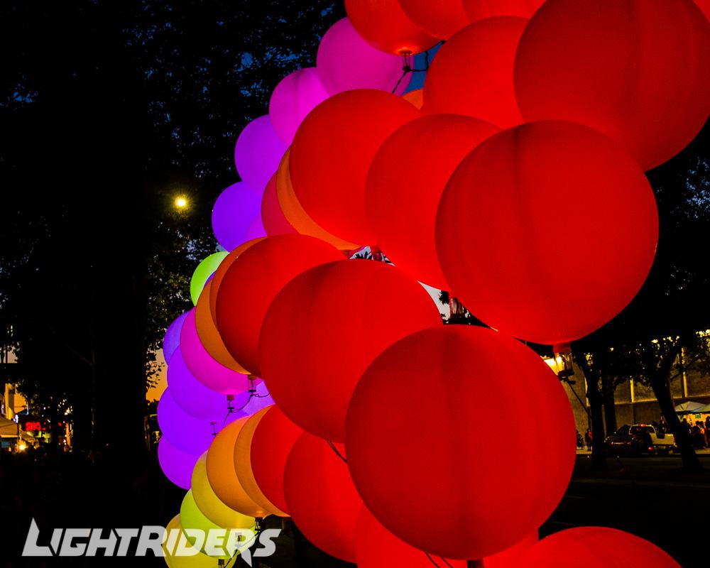 Reseda Rising Artwalk 6_4_16 (8 of 55).jpg