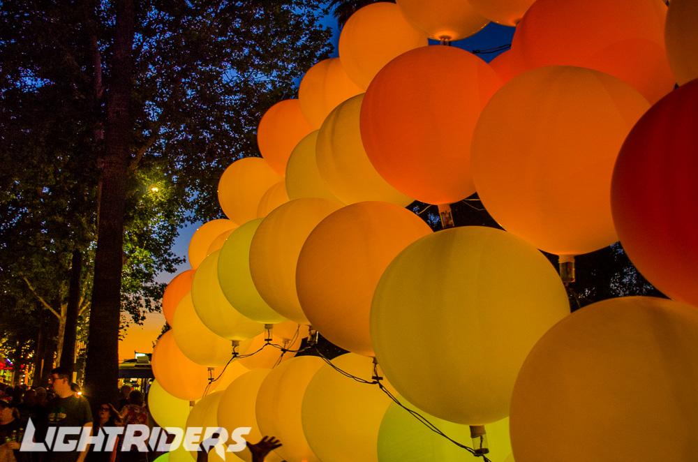 Reseda Rising Artwalk 6_4_16 (9 of 55).jpg