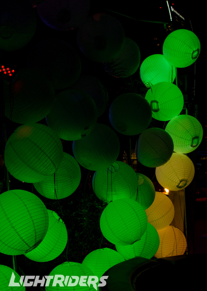 Sunset Club 8_14_16 (18 of 19).jpg