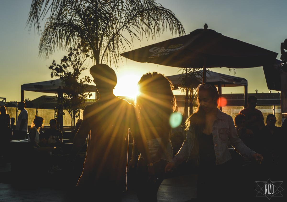 Sunset Club-44.jpg
