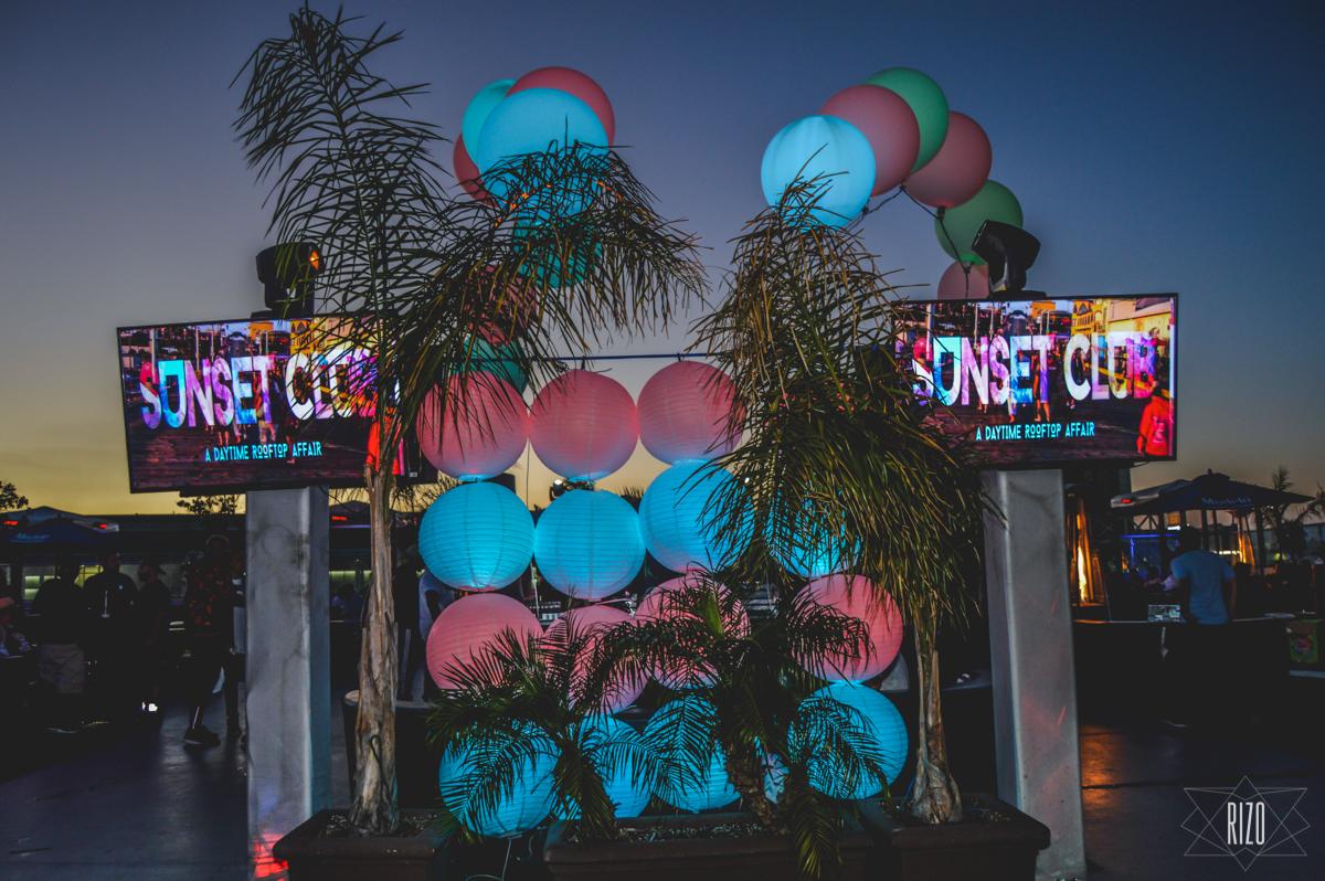 Sunset Club-65.jpg