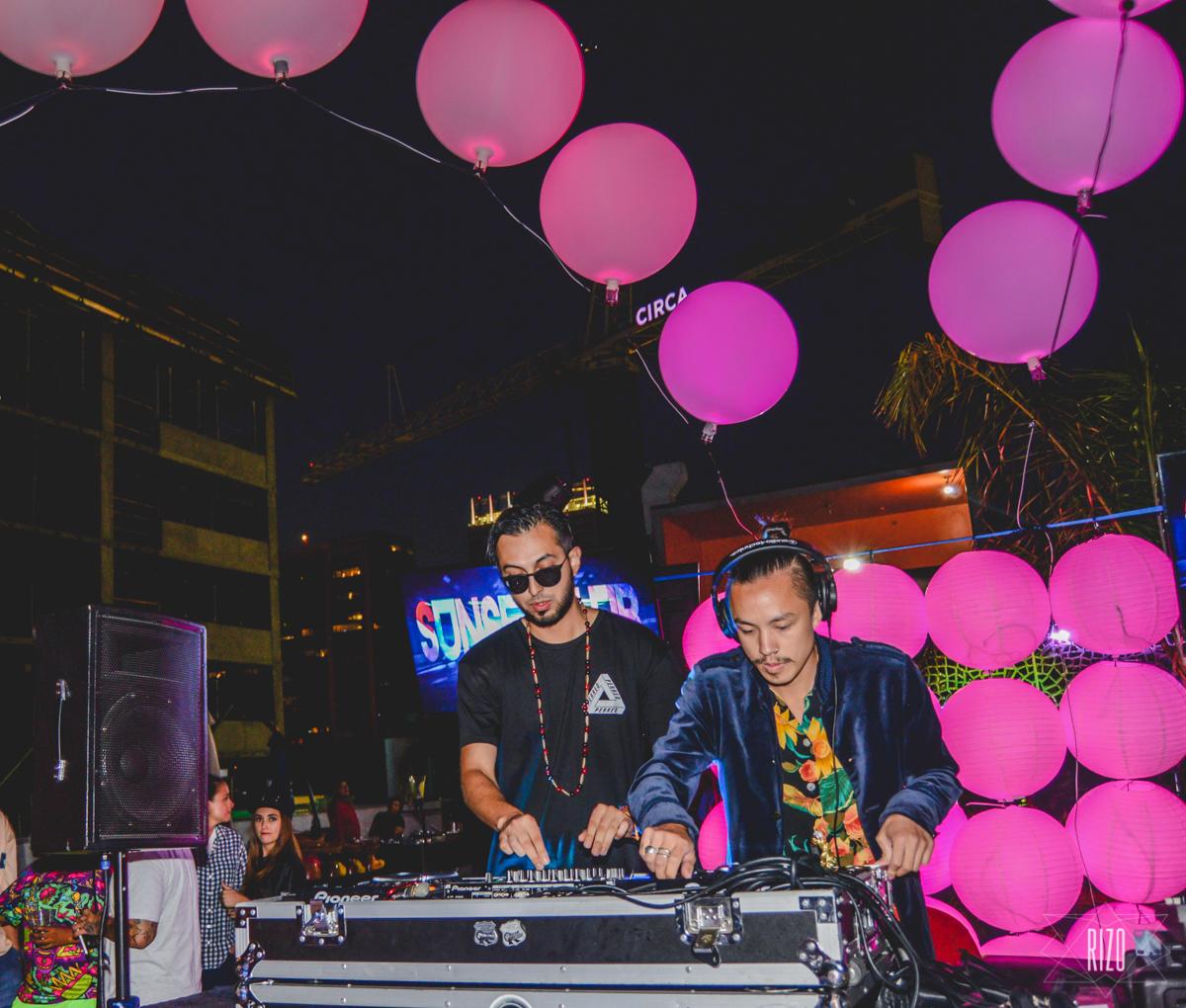 Sunset Club-70.jpg