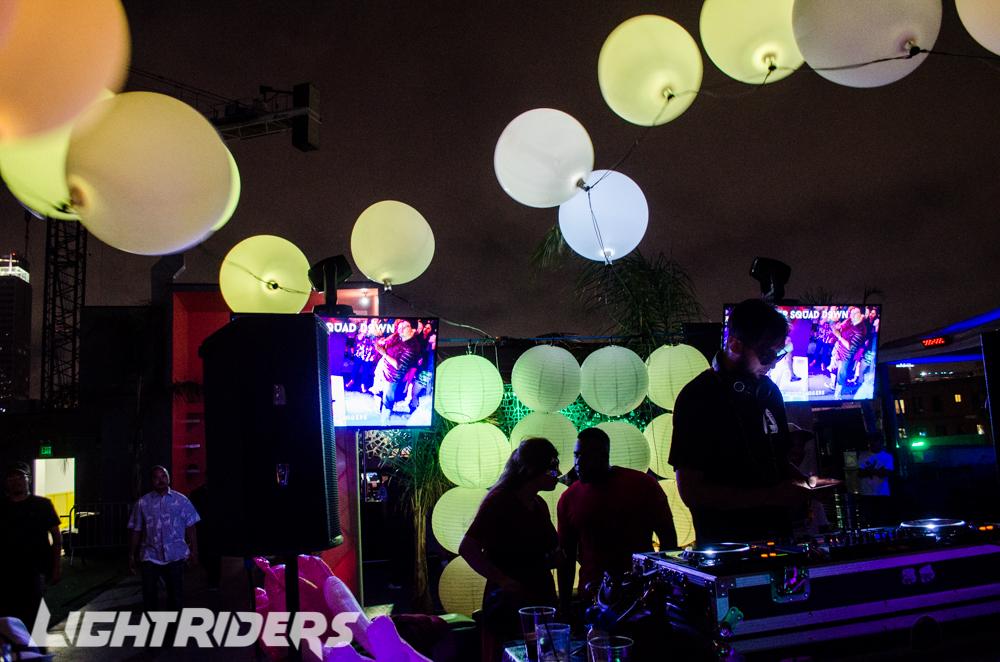 Sunset Club LA 9.11.16 (5 of 14).jpg