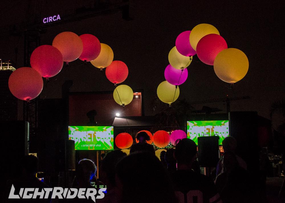 Sunset Club LA 9.11.16 (13 of 14).jpg