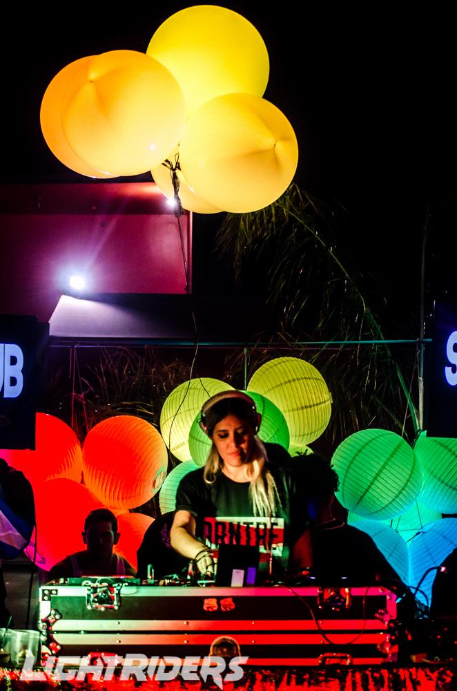 Sunset Club 10_9_16 (1 of 17).jpg