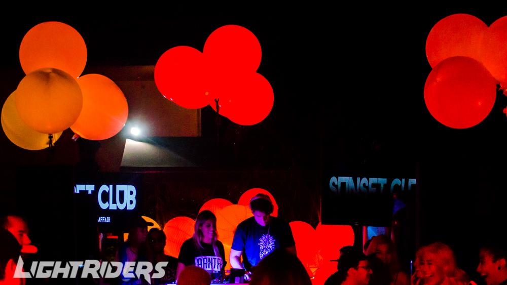 Sunset Club 10_9_16 (3 of 17).jpg