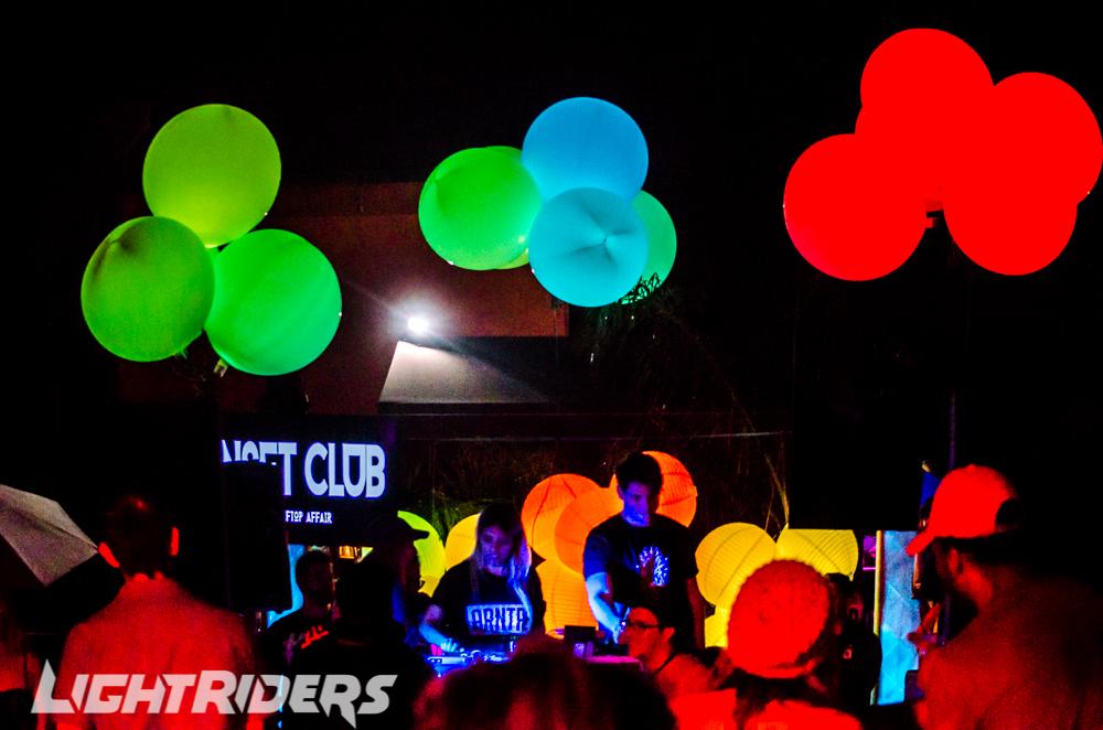 Sunset Club 10_9_16 (5 of 17).jpg