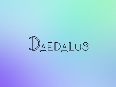 daedalus2-01_1x.png