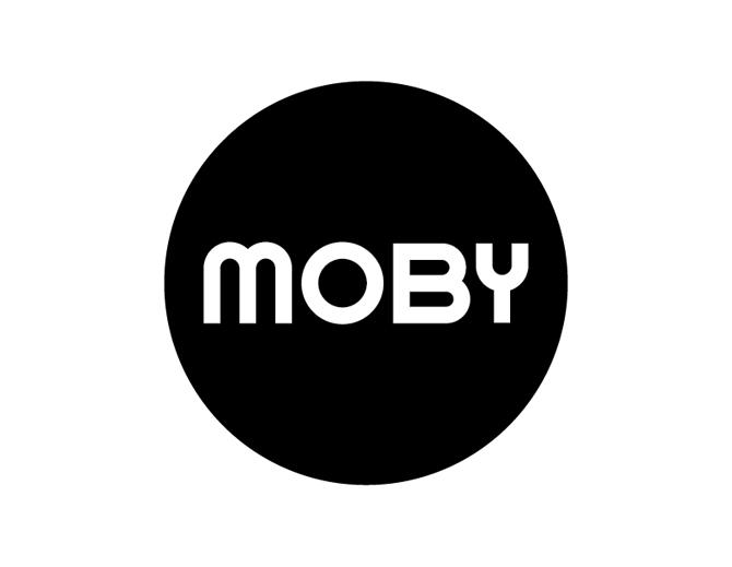 MOBY_LOGO_FINALS-02.jpg