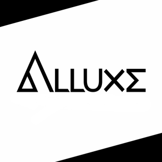 alluxe.png