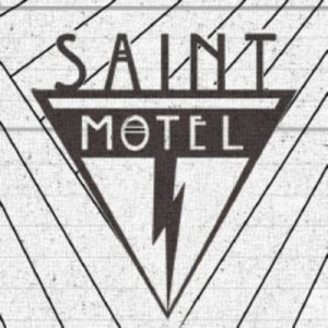 Saint motel.jpg