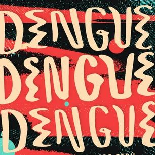 denguedengue_bilbo.jpg