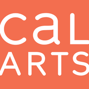 calarts-logo-square-orange.png