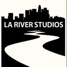 la river.png
